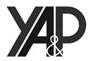 مهندسین مشاور شهرسازی و معماری YAP
